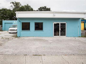 10321 N NEBRASKA AVENUE, Tampa, FL, 33612,
