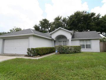 11916 KATHLEEN COURT, Clermont, FL, 34711,