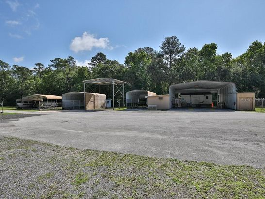 24535 STATE ROAD 40