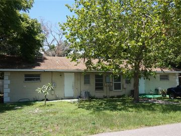 15219 WESTMINISTER AVENUE, Clearwater, FL, 33760,