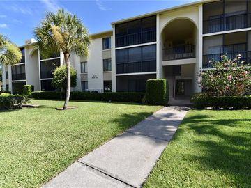 3101 LAKE PINE WAY #E1, Tarpon Springs, FL, 34688,