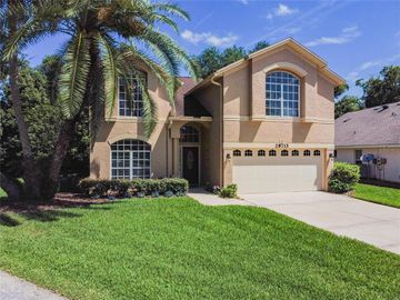 28715 CREEKWOOD DRIVE, Wesley Chapel, FL, 33545,