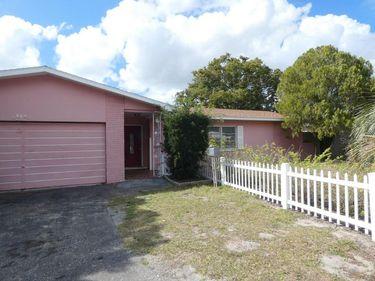 804 S BELCHER ROAD, Clearwater, FL, 33764,