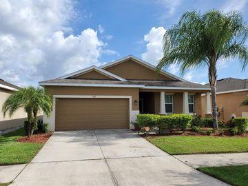 403 BRITTON SHORES COURT, Ruskin, FL, 33570,