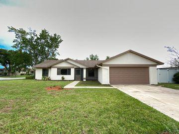 20705 MELVILLE STREET, Orlando, FL, 32833,