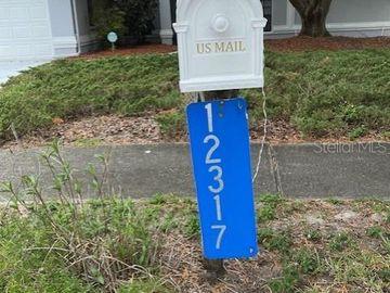 12317 SMOKEY DRIVE, Hudson, FL, 34669,