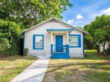 1156 ENGMAN STREET, Clearwater, FL, 33755,