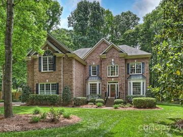 1431 Weddington Hills Drive, Weddington, NC, 28104,