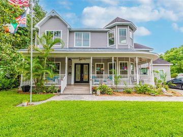 3716 W BARCELONA STREET, Tampa, FL, 33629,