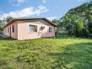 3418 N GARRISON STREET, Tampa, FL, 33619,