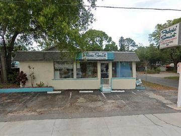5401 GULFPORT BOULEVARD S, Gulfport, FL, 33707,