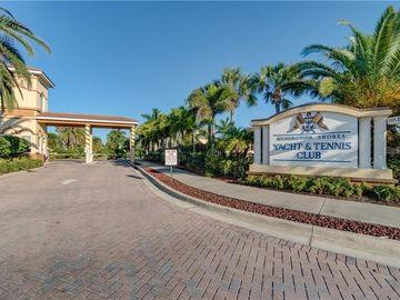 319 FREMANTLE WAY, Redington Shores, FL, 33708,