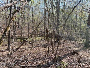 10555 Mt Olive Estates Road, Mount Pleasant, NC, 28124,