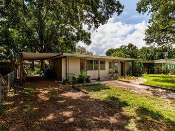 10913 N DIXON AVENUE, Tampa, FL, 33612,
