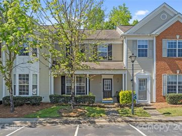 6863 Rothchild Drive, Charlotte, NC, 28270,