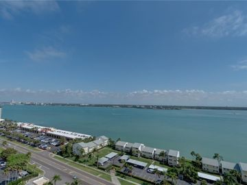 1270 GULF BOULEVARD #1901, Clearwater, FL, 33767,