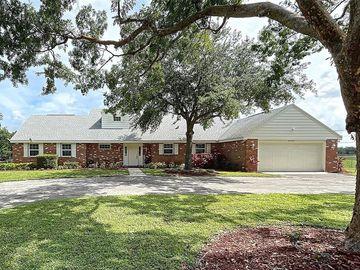 33937 WILLIAMS CEMETERY RD, San Antonio, FL, 33576,