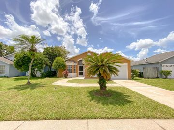 2122 DONEGAN PLACE, Orlando, FL, 32826,