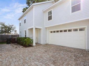 2495 E JEFFERSON STREET, Orlando, FL, 32803,
