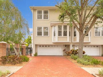 3315 W DE LEON STREET #1, Tampa, FL, 33609,