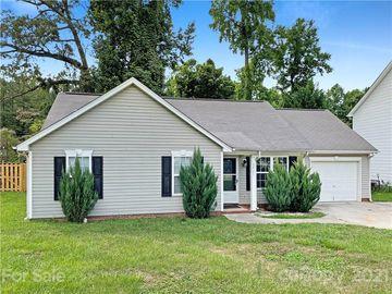 4421 Craven Hill Drive, Charlotte, NC, 28216,