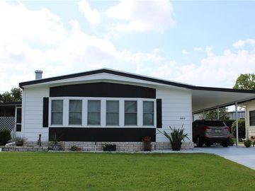 3412 BUTTONBUSH DRIVE #1823, Zellwood, FL, 32798,