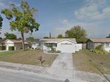 1182 CHELSEA LANE, Holiday, FL, 34691,