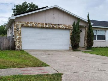 2720 HIDDEN COVE COURT, Orlando, FL, 32822,