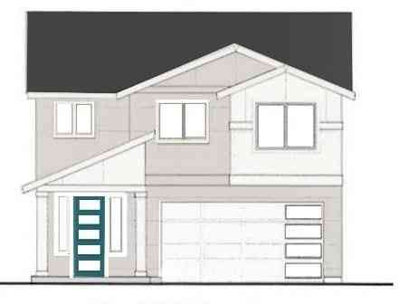 9349 Moreland Avenue SW, Lakewood, WA, 98498,