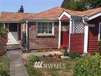 313 S 65th Street, Tacoma, WA, 98408,