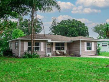 120 W GRAPEFRUIT CIR, Clearwater, FL, 33759,