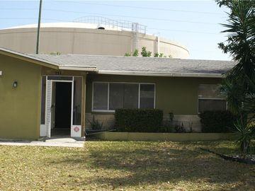 711 CASLER AVENUE, Clearwater, FL, 33755,