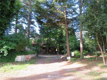 3333 NE 202nd, Lake Forest Park, WA, 98155,