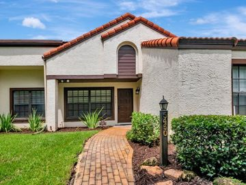 5430 VILLA DESTE COURT, Wesley Chapel, FL, 33543,