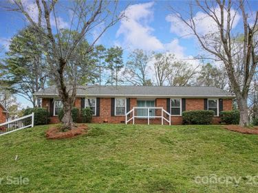5849 Amity Place, Charlotte, NC, 28212,