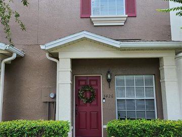 3426 WILSHIRE WAY ROAD #189, Orlando, FL, 32829,