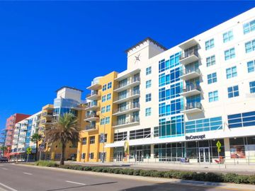 1208 E KENNEDY BOULEVARD #320, Tampa, FL, 33602,