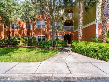 4207 S DALE MABRY HIGHWAY #3207, Tampa, FL, 33611,