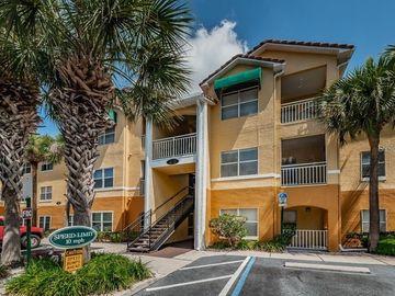 10764 70TH AVE #2103, Seminole, FL, 33772,
