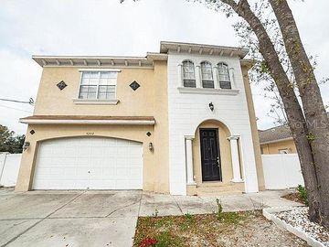 4202 N HOWARD AVENUE, Tampa, FL, 33607,