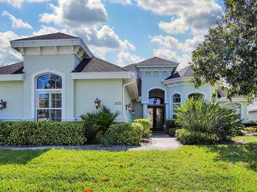 1431 PARILLA CIRCLE, New Port Richey, FL, 34655,