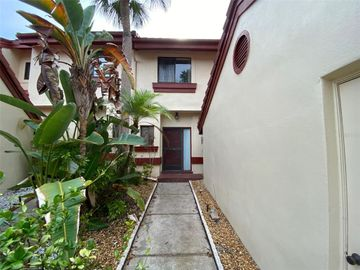 3460 COUNTRYSIDE BOULEVARD #22, Clearwater, FL, 33761,