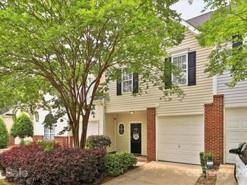 4231 Amherst Villa Court #4231, Charlotte, NC, 28273,