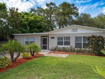 1705 W PAR 2 PLACE, Tampa, FL, 33612,