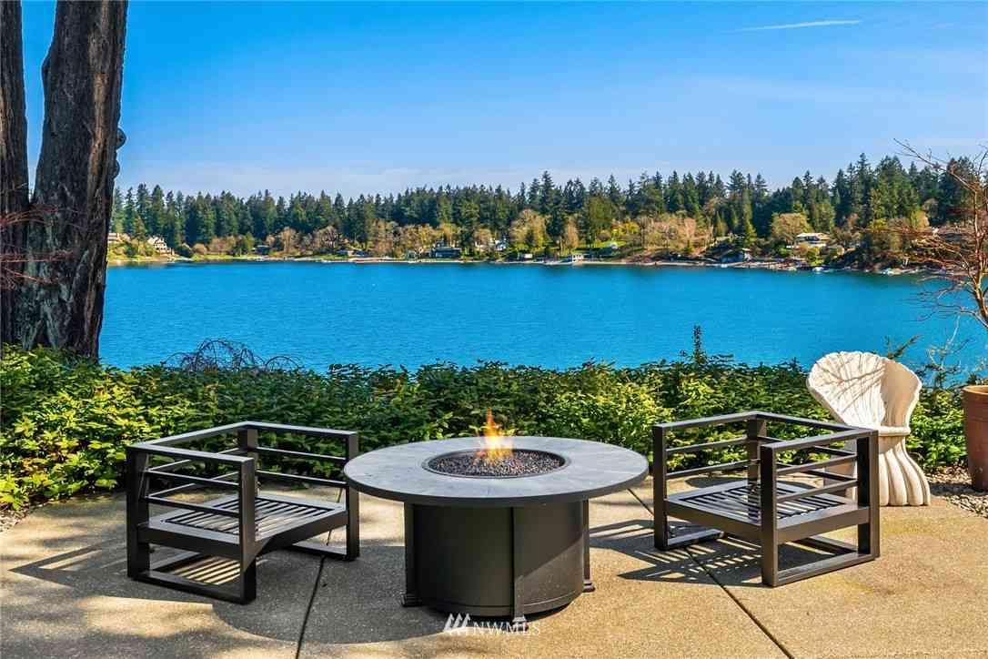 12629 Gravelly Lake Dr. Sw., Tacoma, WA, 98499,