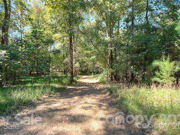 3535 Mintwood Drive, Mint Hill, NC, 28227,