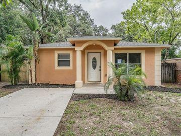 1313 W WOOD STREET, Tampa, FL, 33604,