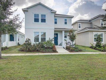 709 WINTERSIDE DRIVE, Apollo Beach, FL, 33572,