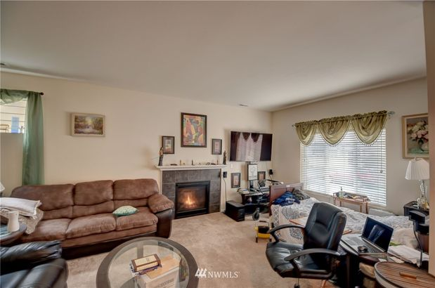5804 Vermont Avenue SE