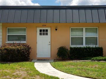 11644 BAYONET LANE, New Port Richey, FL, 34654,